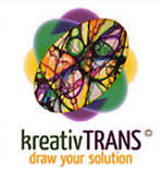 Workshop kreativTrans